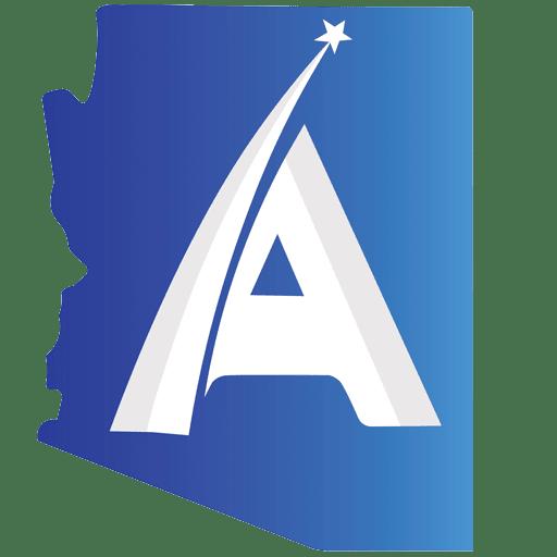 Arizona Care ALliance A