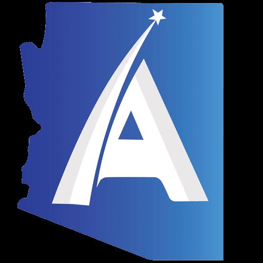 "Arizona Care Alliance ""A"""