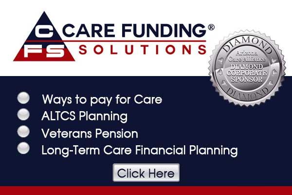 Care-Funding-Solutions-corporate-spnosor